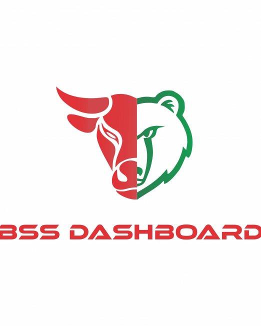 BSS Dashboard EA