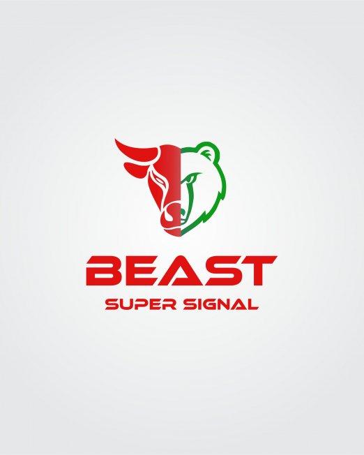 Beast Super Signal 2.0