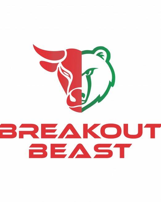 Breakout Beast EA