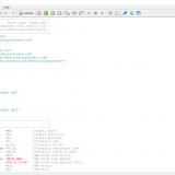 Beast Super Signal V1.00 Source Code