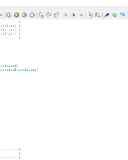 Source Code V1.1