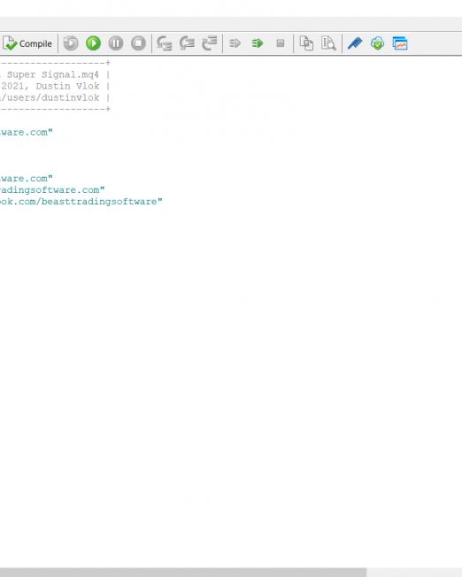 Source Code V3.6