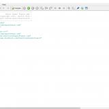 Beast Super Signal V3.6 Source Code